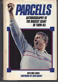 Parcells Autobiography