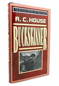 Buckskinner