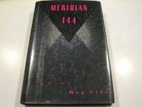 Meridian 144
