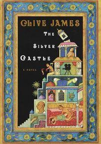 Silver Castle: