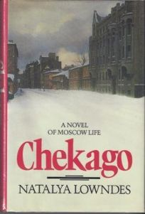 Chekago
