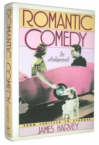 Romantic Comedy: Hollyw