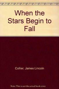 When Stars Begin to