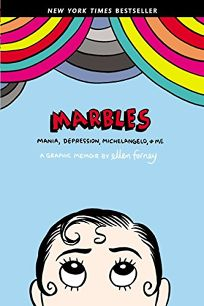 Marbles: Mania