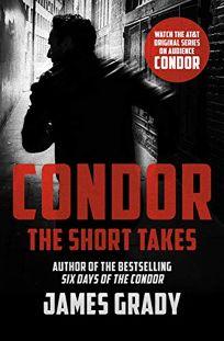 Condor: The Short Takes