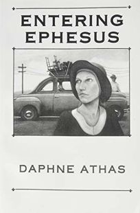 Entering Ephesus