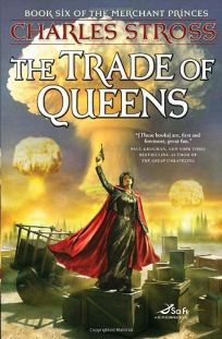 Trade of Queens