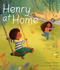 Henry at Home