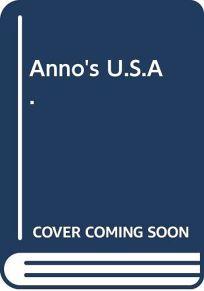 Annos U.S.A.