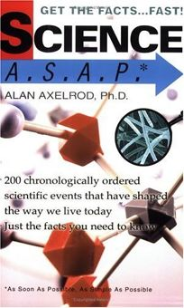Science--A.S.A.P.: As Simple as Possible: 6