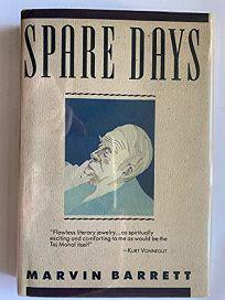 Spare Days