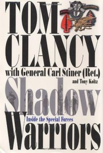 SHADOW WARRIORS: Inside the Special Forces