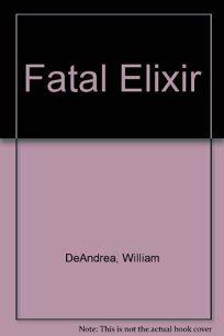 Fatal Elixer