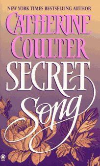 Secret Song
