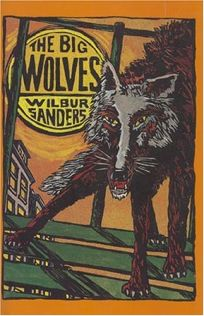 The Big Wolves
