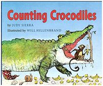 Counting Crocodiles