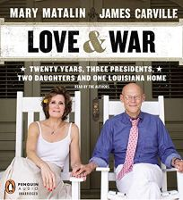 Love & War: Twenty Years