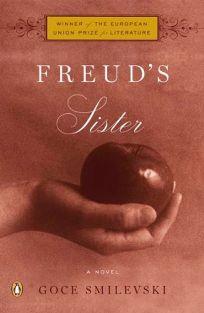 Freuds Sister
