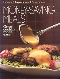 Money-Saving Meals