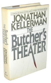 The Butchers Theater