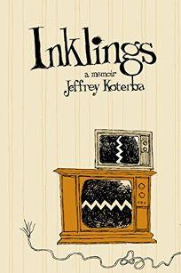 Inklings: A Memoir