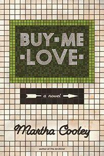 Buy Me Love