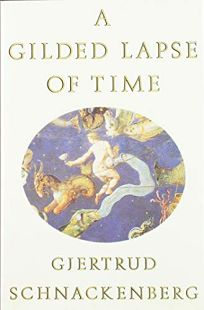 A Gilded Lapse of Time: Poems