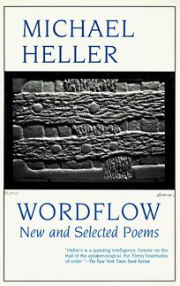 Worldflow: New and Selected Poems