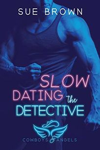 Slow Dating the Detective