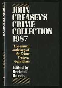John Creaseys Crime Collection