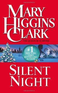 Silent Night: A Christmas Suspense Story