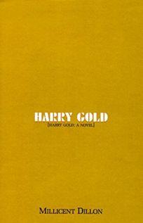 Harry Gold