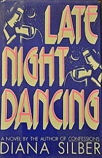 Llate Night Dancing