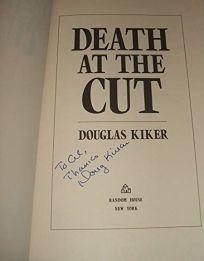 Death at the Cut