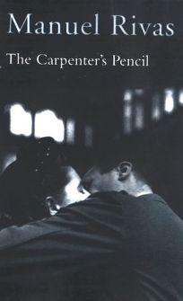 THE CARPENTERS PENCIL