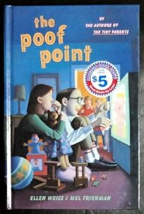 Poof Point