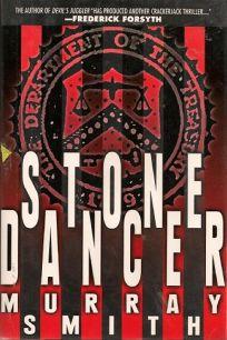 Stone Dancer