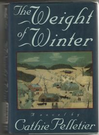 The Weight of Winter