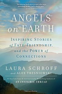 Angels on Earth: Inspiring Stories of Fate