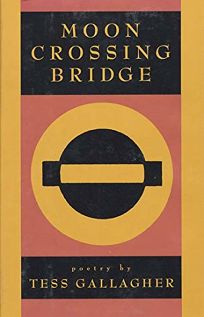 Moon Crossing Bridge