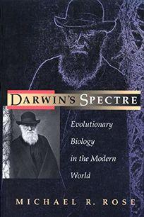 Darwins Spectre