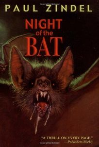 NIGHT OF THE BAT