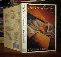Gates of Paradise CL