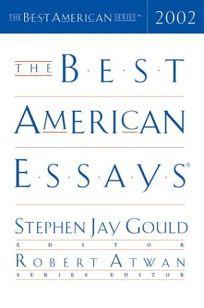 Best academic writing service