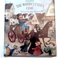 The Woodcutters Coat