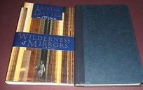 Wilderness of Mirrors-P351555/3 Next