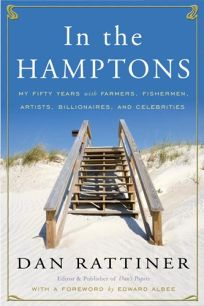 In the Hamptons: My Fifty Years with Farmers
