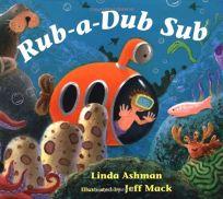 RUB-A-DUB-SUB