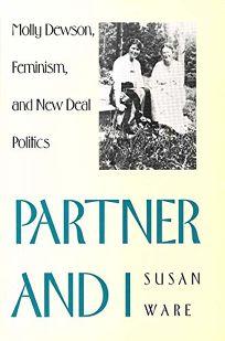 Partner and I: Molly Dewson