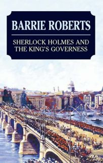 Sherlock Holmes and the Kings Governess